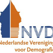 (c) Nvdemografie.nl